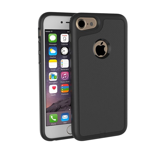 Coque I phone 7